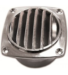 GRILLE D'AERATION 91MMX90MM